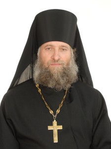 иеромонах Амвросий (Симановский)